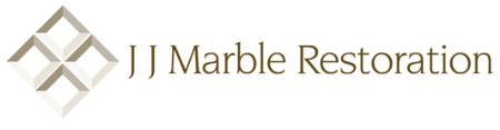 JJ Marble Restoration - Santa Monica, CA 90404 - (310)396-5970 | ShowMeLocal.com