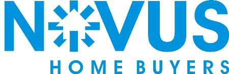 Novus Home Buyers - Arlington, VA 22202 - (571)403-1447 | ShowMeLocal.com