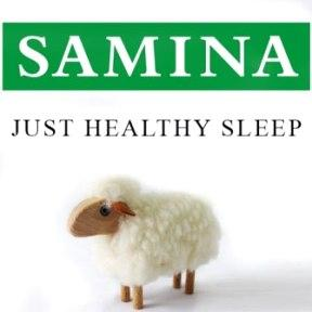 Samina Sleep System - Pasadena, CA 91101 - (626)768-0311 | ShowMeLocal.com