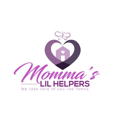 Momma's Lil Helpers - New Port Richey, FL 34652 - (727)807-3341 | ShowMeLocal.com
