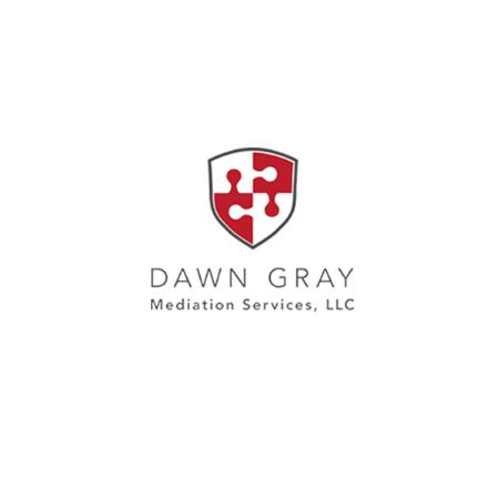 Dawn Gray Mediation Services - West Jordan, UT 84088 - (801)307-9191 | ShowMeLocal.com