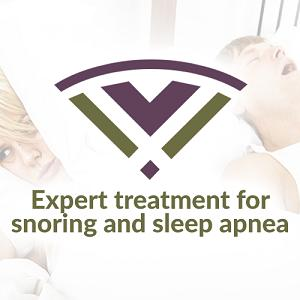The Snoring And Sleep Apnea Center At Vent - Mcallen, TX 78503 - (956)648-2265 | ShowMeLocal.com