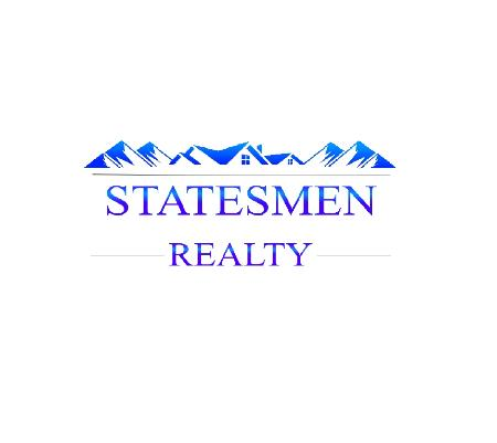 Statesmen Realty Llc - Findlay, OH 45840 - (419)408-4112 | ShowMeLocal.com
