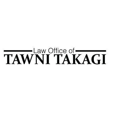 Law Office Of Tawni Takagi - Canoga Park, CA 91303 - (310)954-7248 | ShowMeLocal.com
