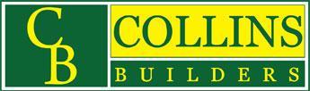 Collins Builders - Jacksonville, FL 32257 - (904)201-2122 | ShowMeLocal.com