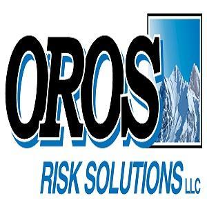 Oros Risk Solutions - Orlando, FL 32801 - (407)838-3444 | ShowMeLocal.com