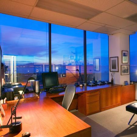 Bay Area Executive Offices - Burlingame, CA 94010 - (650)373-2000 | ShowMeLocal.com