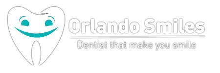 Orlando Smiles Inc. - Orlando, FL 32819 - (407)269-8873   ShowMeLocal.com