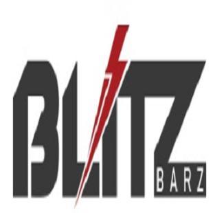 Blitz Barz - Dublin, OH 43017 - (614)653-0406   ShowMeLocal.com