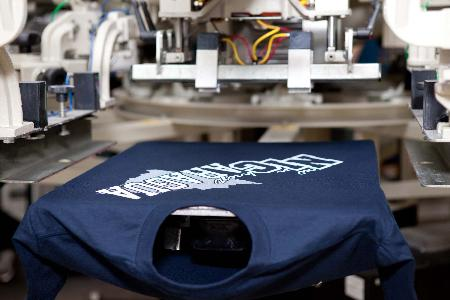 NextDayTShirtPrinting.com - Marietta, GA 30066 - (813)390-9467 | ShowMeLocal.com