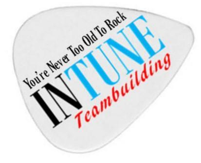 Intune Teambuilding - Eden Prairie, MN 55346 - (952)260-1666 | ShowMeLocal.com
