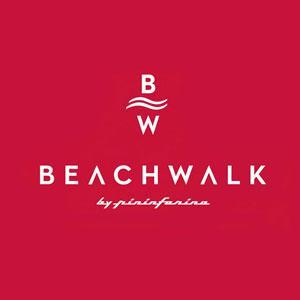 Beachwalk Hallandale Beach - Hallandale Beach, FL 33009 - (954)416-1839 | ShowMeLocal.com