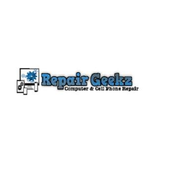 Repair Geekz - Hillside, IL 60162 - (708)401-5434 | ShowMeLocal.com
