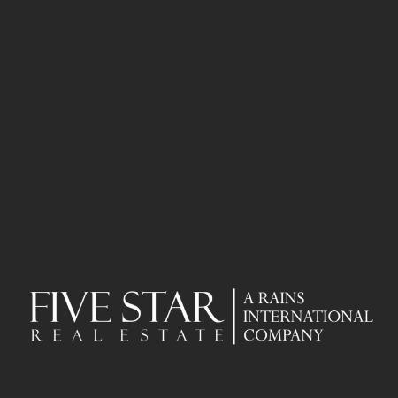 Five Star Real Estate - Mount Pleasant, SC 29464 - (843)608-0024 | ShowMeLocal.com