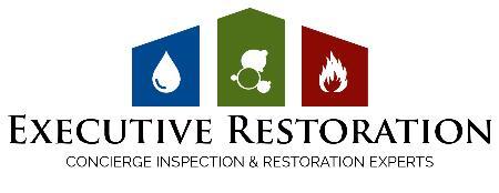 Executive Restoration - Mint Hill, NC 28227 - (704)545-0098 | ShowMeLocal.com