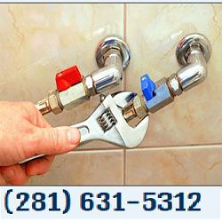 Clear Lake City Tx Water Heater - Houston, TX 77058 - (281)631-5312   ShowMeLocal.com