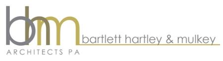 Bartlett Hartley And Mulkey - Charlotte, NC 28203 - (704)333-5931 | ShowMeLocal.com