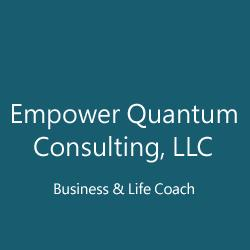 Empower Quantum Consulting Llc - Colleyville, TX 76034 - (817)458-8399 | ShowMeLocal.com