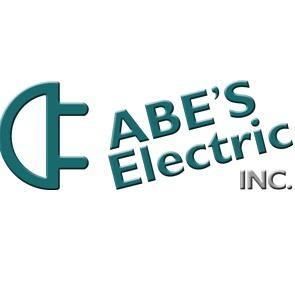 Abe's Electric, Inc. - Kissimmee, FL 34744 - (407)343-0220 | ShowMeLocal.com