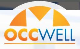 Occwell - Cincinnati, OH 45215 - (513)453-4503 | ShowMeLocal.com
