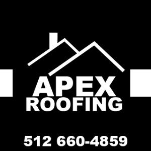 Apex Roofing - Georgetown, TX 78628 - (512)660-4859 | ShowMeLocal.com