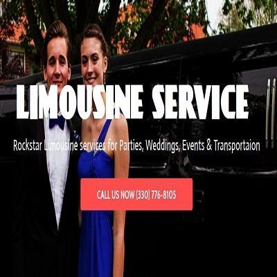 Limo Canton - Limousine Service - Lakemore, OH 44250 - (330)776-8105 | ShowMeLocal.com