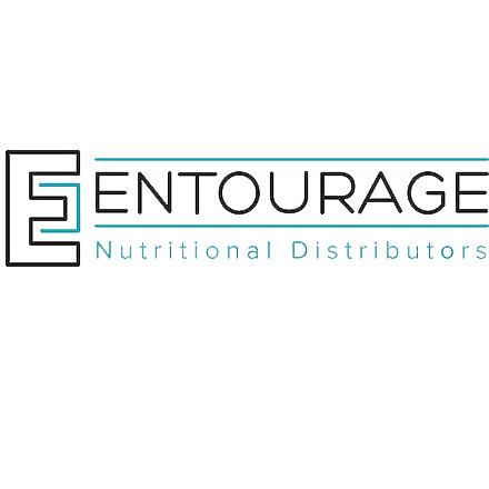 Entourage Nutritional Distributors - Malibu, CA 90265 - (719)422-3421 | ShowMeLocal.com