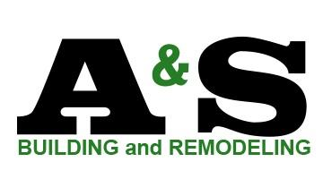 A & S Building and Remodeling, Inc. - North Hatfield, MA 01066 - (413)230-9160 | ShowMeLocal.com