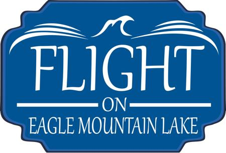 Flight on Eagle Mountain Lake - Fort Worth, TX 76179 - (817)882-6910 | ShowMeLocal.com