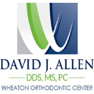 Wheaton Orthodontic Center - Wheaton, IL 60187 - (630)517-4304 | ShowMeLocal.com