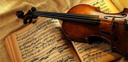 Violin Lessons in Wilmington Delaware - Wilmington, DE 19805 - (302)892-9724 | ShowMeLocal.com