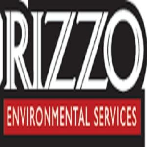Rizzo Trash - Sterling Heights, MI 48313 - (586)772-8900 | ShowMeLocal.com
