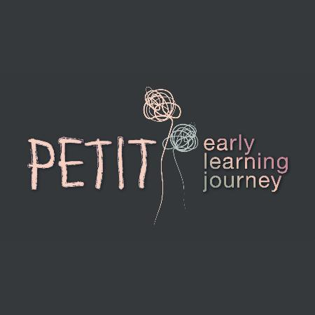 Petit Early Learning Journey Marian