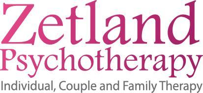 Zetland Psychotherapy