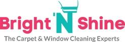 Bright N Shine Cleaning