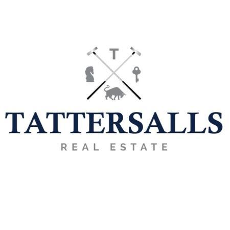Tattersalls Real Estate