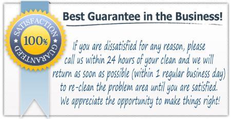 V.I.P. Cleaning Services - Omaha, NE 68134 - (402)281-3323 | ShowMeLocal.com