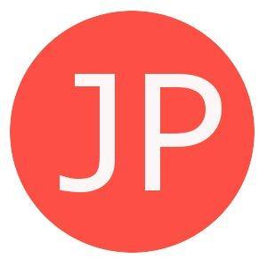 JobsPlenty - Brooklyn, NY 11235 - (646)759-1155 | ShowMeLocal.com