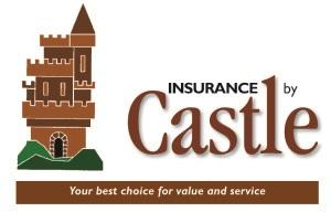 Insurance By Castle - Redwood City, CA 94063 - (650)364-3664 | ShowMeLocal.com