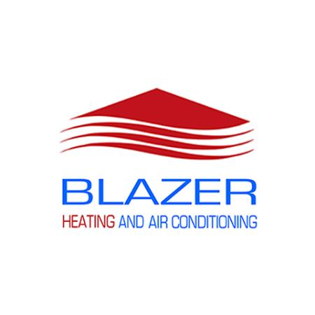 Blazer Heating And Air - Mechanicsville, VA 23111 - (804)277-2458 | ShowMeLocal.com
