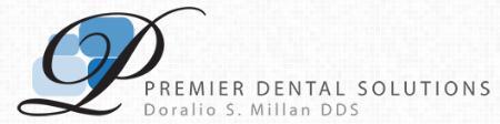 Premier Dental Solutions - Miami, FL 33176 - (305)271-7500 | ShowMeLocal.com