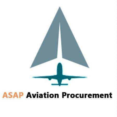 Asap Aviation Procurement - Las Vegas, NV 89190 - (702)919-1616 | ShowMeLocal.com