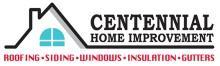 Centennial Home Improvement - Bettendorf, IA 52722 - (563)888-5501 | ShowMeLocal.com