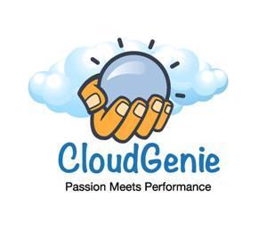 Cloudgenie Technologies Private Limited - Tampa, FL 33626 - (727)266-5954 | ShowMeLocal.com