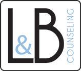 L&B Counseling - Charlotte, NC 28207 - (704)995-7312 | ShowMeLocal.com