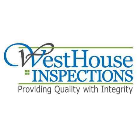 WestHouse Inspections - Palm Bay, FL 32910 - (321)800-9378 | ShowMeLocal.com