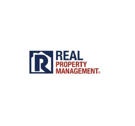 Real Property Management - Murray, UT 84124 - (801)571-7400 | ShowMeLocal.com