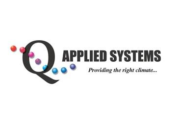 Q Applied Systems - San Diego, CA 92131 - (858)435-2236 | ShowMeLocal.com