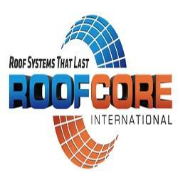 Roofcore International - Forsyth, GA 31029 - (478)750-8000 | ShowMeLocal.com