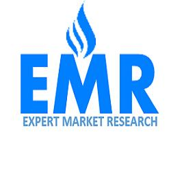 Expert Market Research - New York, NY 10004 - (917)508-9204 | ShowMeLocal.com